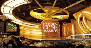 Golden Globes 2019 Date Set